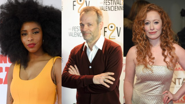 New Fantastic Beasts 2 Cast Members Revealed Including Pivotal Character