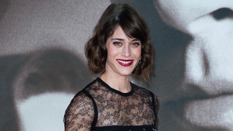 Lizzy Caplan in Talks to Join Gambit