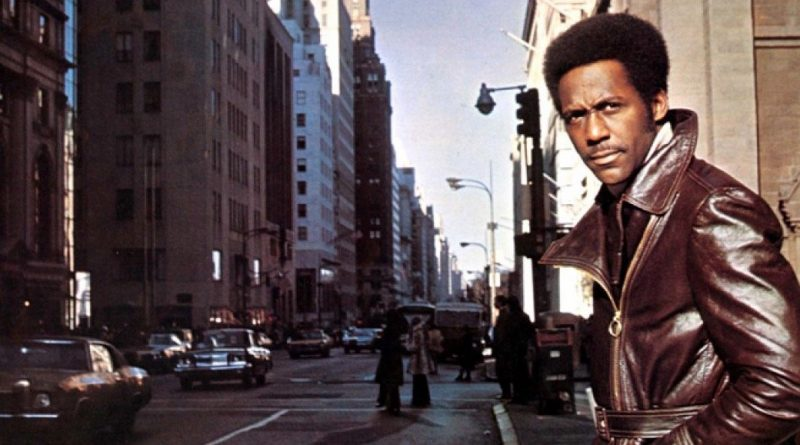 Warner Bros. moves up Tag and sets release dates for Shaft and The Goldfinch