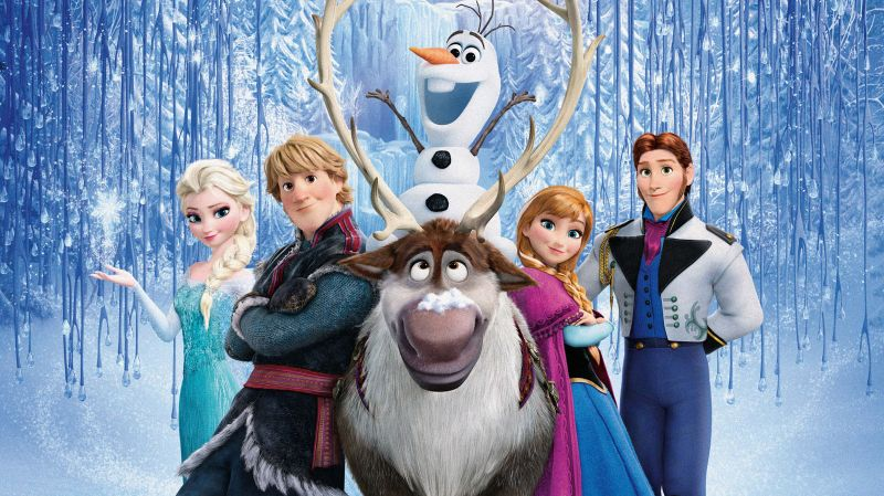 Frozen 2 Details: Everything We Know About the Sequel