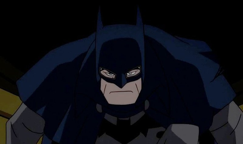 Watch the new Batman: Gotham by Gaslight Trailer!