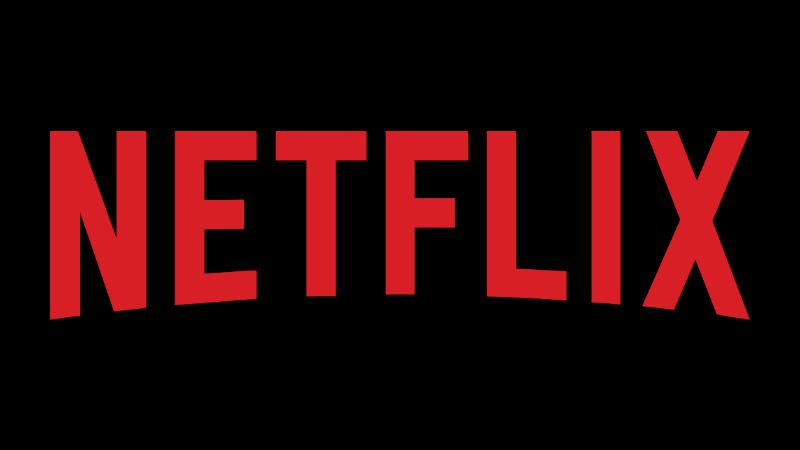 Netflix gives eight-episode order for Unbelievable from Erin Brockovich writer Susannah Grant