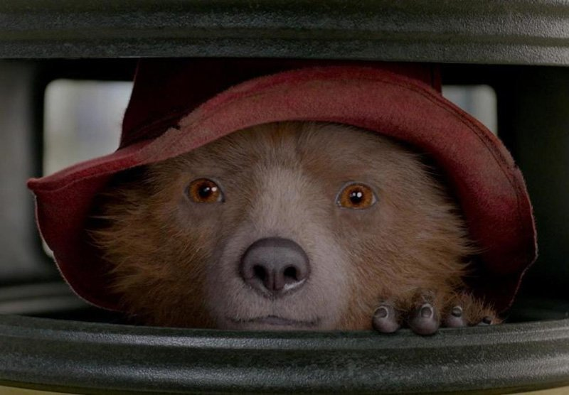 Warner Bros. Takes Paddington 2 From The Weinstein Company
