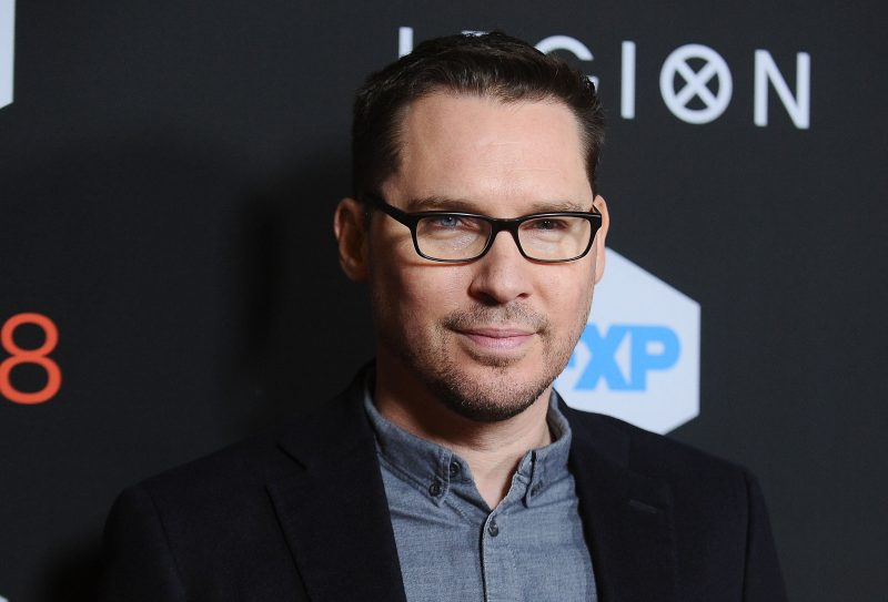 Production has been suspended on Bohemian Rhapsody due to a 'health matter' affecting Bryan Singer