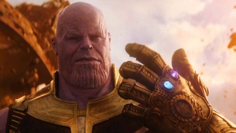 Avengers 4 spoilers: Looks like someone will survive Infinity War after all