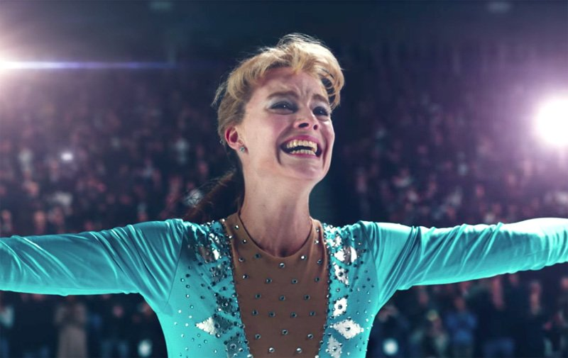 30WEST acquires majority stake in NEON after I, Tonya collaboration