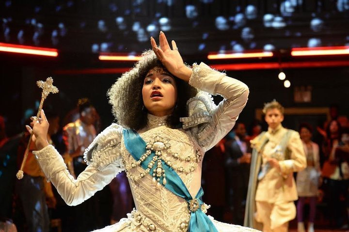 Pose Renewed For Second Season At FX