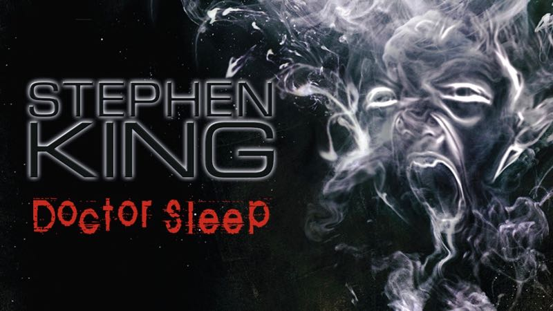 Mike Flanagan to Direct The Shining Sequel Doctor Sleep