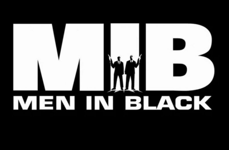 The untitled Men in Black spinoff has gotten a new release date from Sony