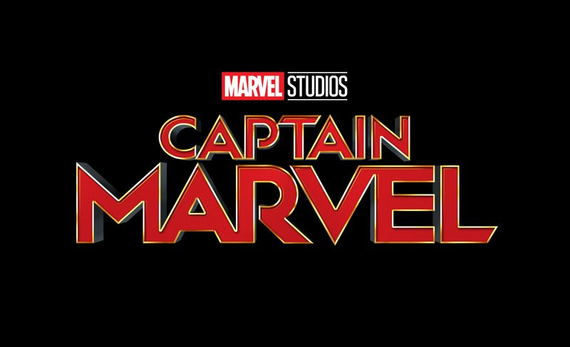 Captain Marvel Screenwriter Says Movie is 'Action Comedy'