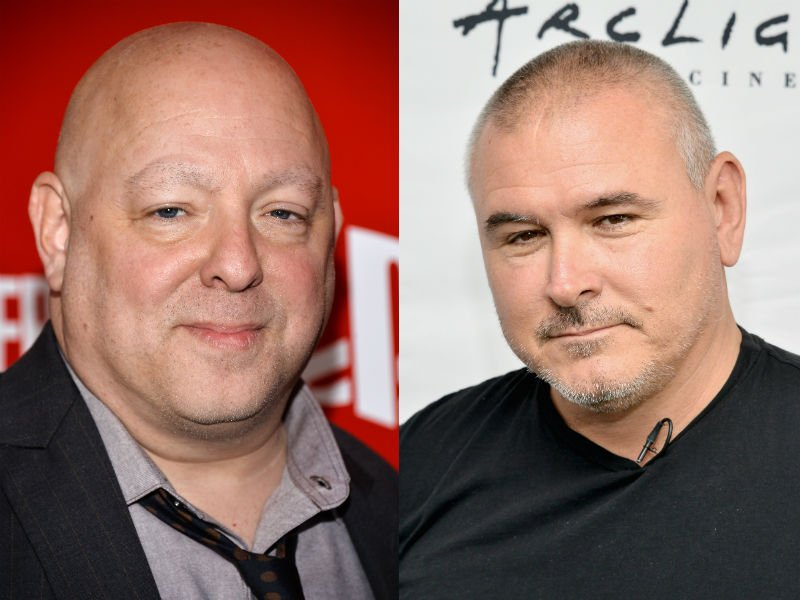 Fox has brought Brian Michael Bendis on board to develop a script for Tim Miller for an X-Men movie entitled 143
