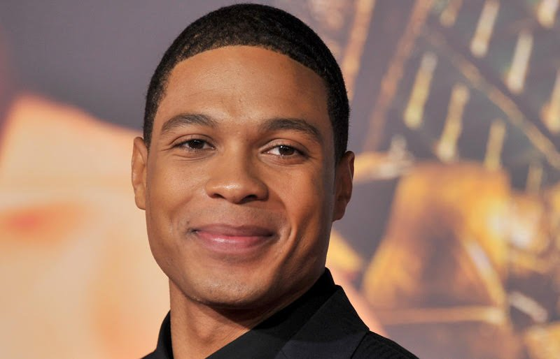 Ray Fisher Joins HBO's True Detective as Season 3 Series Regular