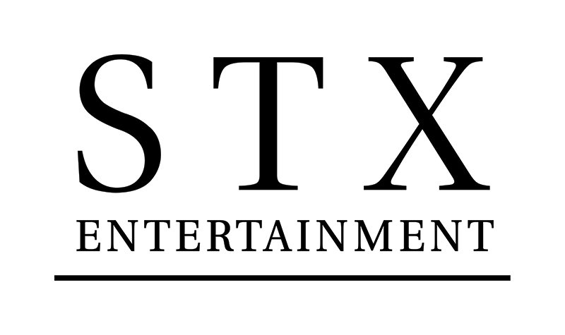 STX Entertainment and Alibaba Pictures Join Forces on Steel Soldiers