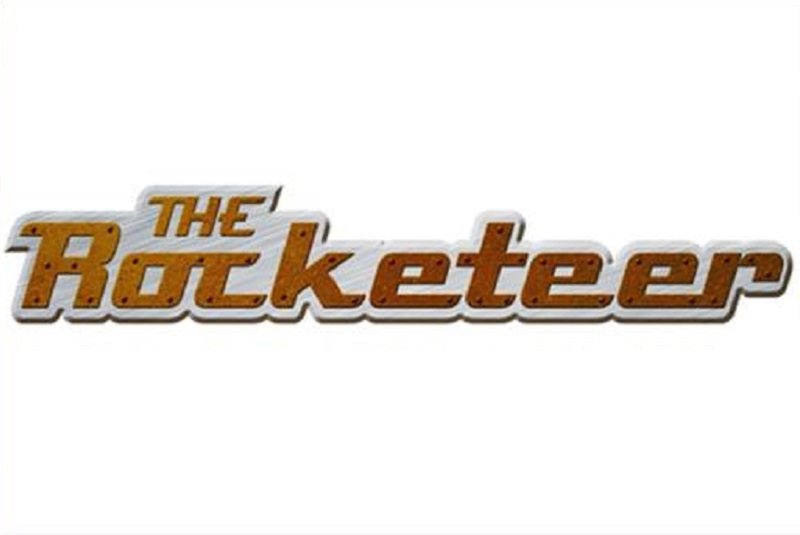 Disney Junior Announces The Rocketeer Series for 2019