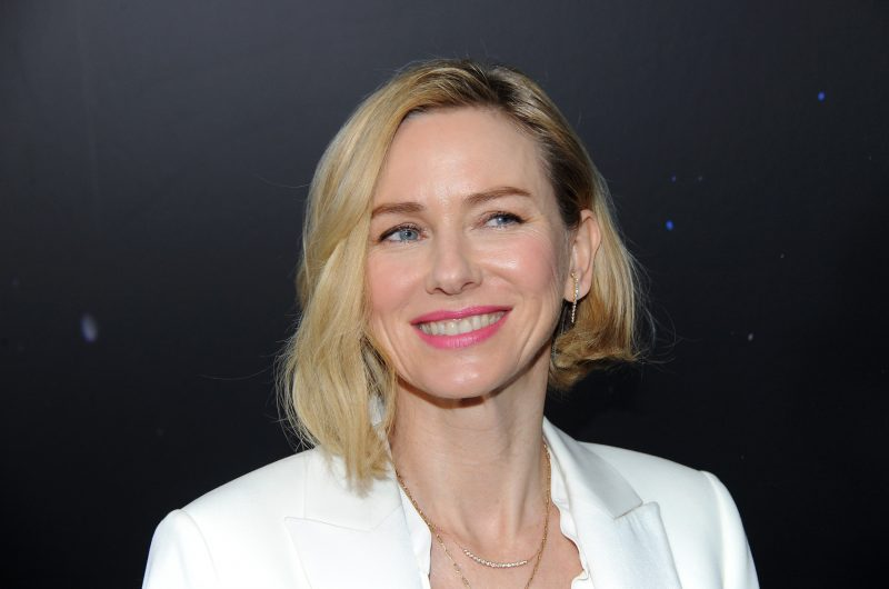 Naomi Watts is in talks to join Mel Gibson and Frank Grillo in Boss Level