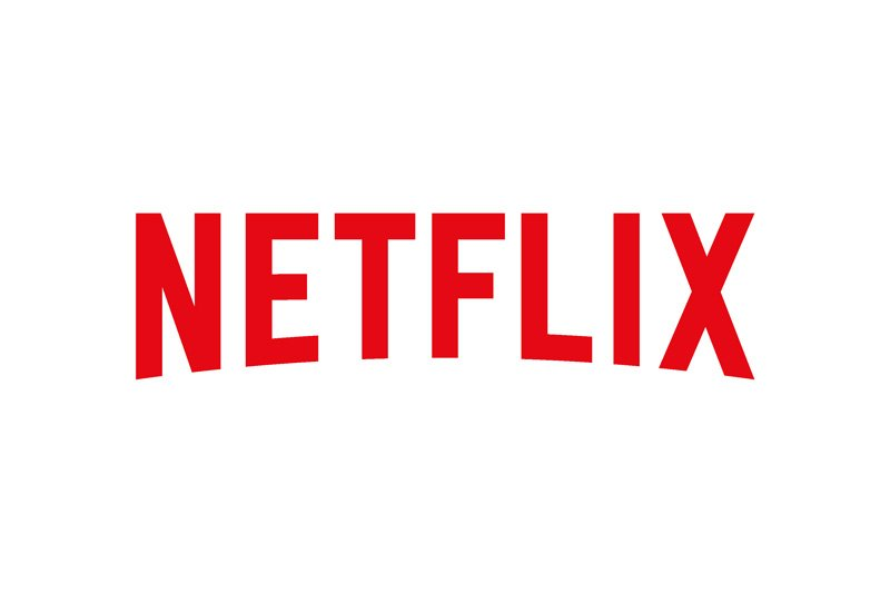 First Dutch Netflix Series Going Into Production This Year