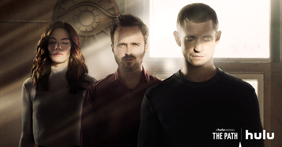 Hulu's The Path Cancelled After Three Seasons