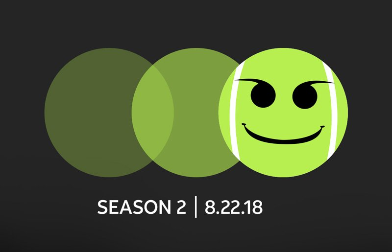 Mr. Mercedes Season Two Set to Premiere in August