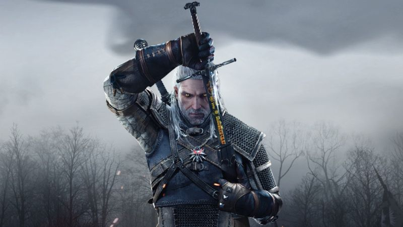 Netflix's Witcher Series Could Premiere in 2020, Writer Reveals