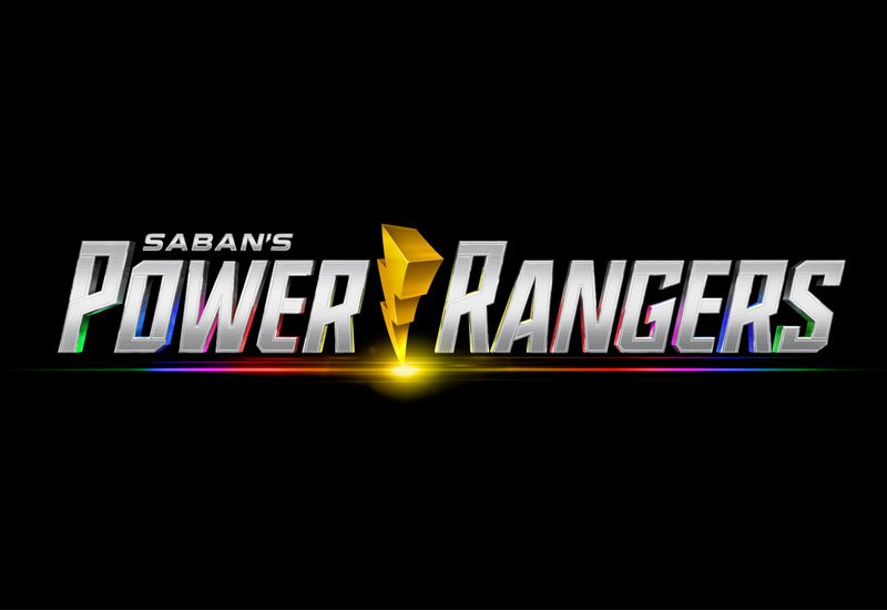 Hasbro Purchases Ownership Rights to Power Rangers & More!