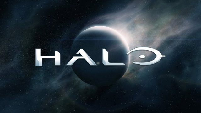 Showtime Orders Halo TV Series Adaptation