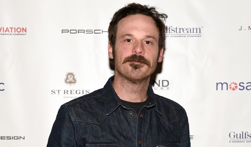 Scoot McNairy Joins Tarantino's Ensemble Once Upon A Time In Hollywood