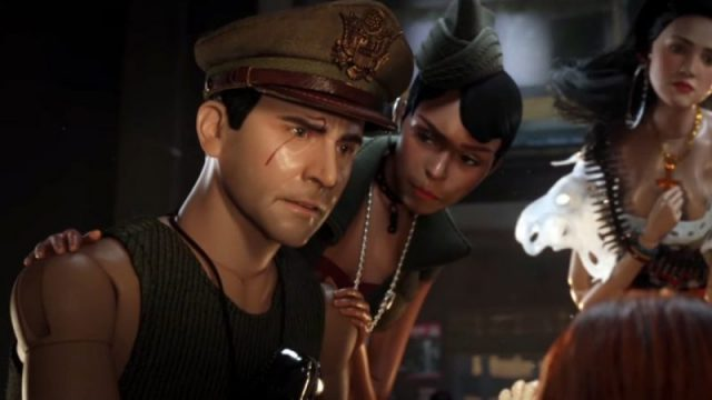 Welcome to Marwen Featurette Reveals How the Film Came to Life