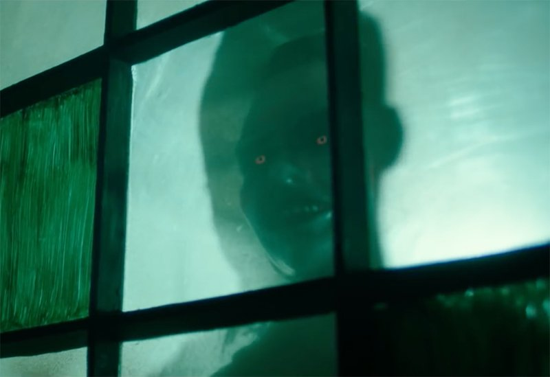 The First Purge Featurette Spreads Fear Through Carnage