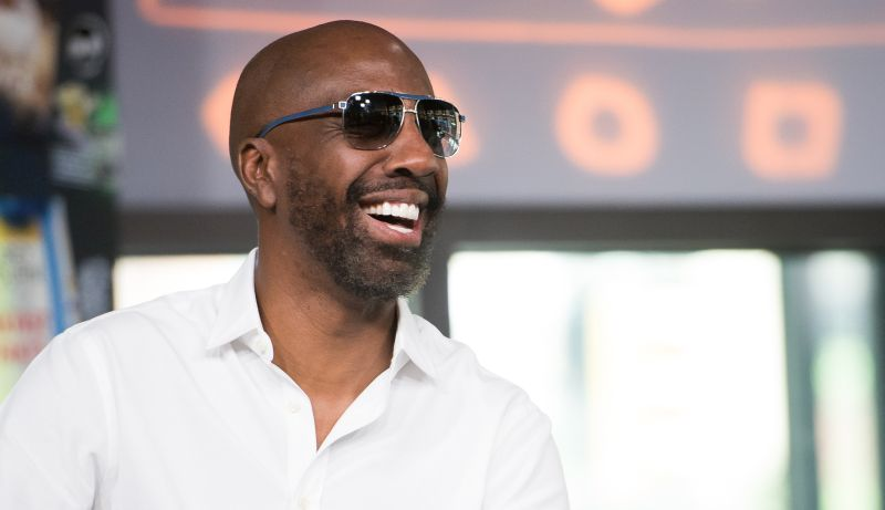 J.B. Smoove Joins Spider-Man: Far From Home Cast