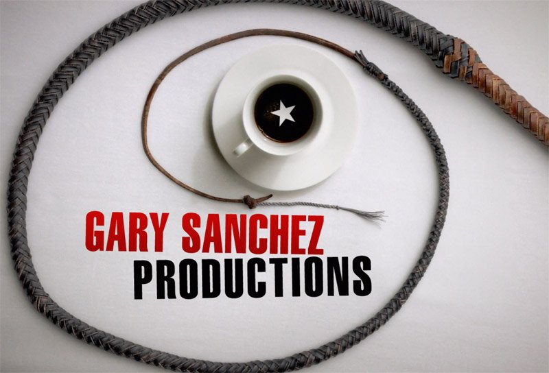 Will Ferrell's Gary Sanchez Productions Signs 3-Year Paramount Deal