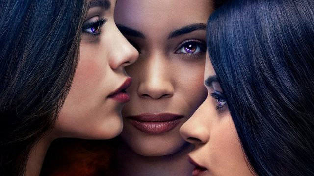 The CW's Charmed Receives a Full Season Order