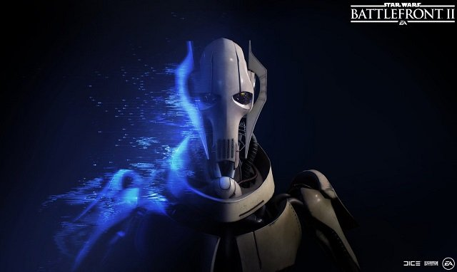 Star Wars Battlefront II Clone Wars Content Road-Map revealed