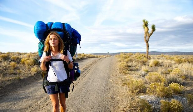 10 best Reese Witherspoon movies