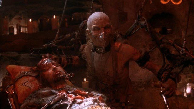 House of 1000 Corpses [Credit: Lionsgate Films]