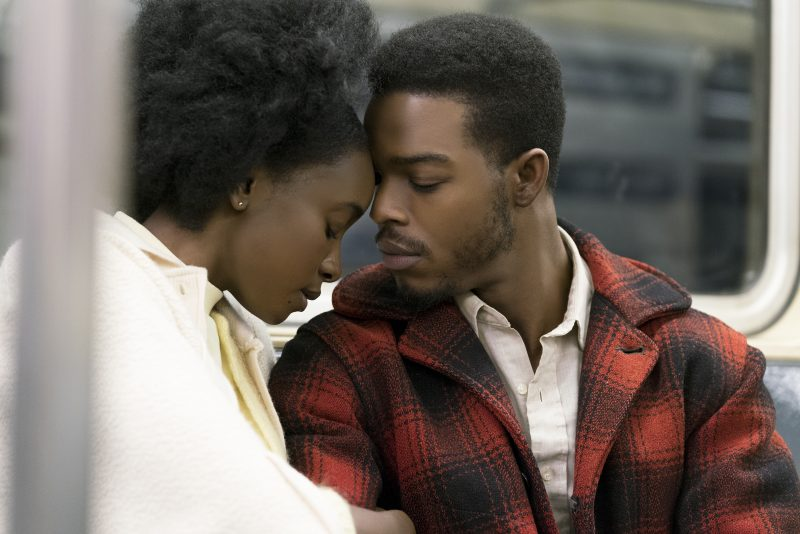 If Beale Street Could Talk Teaser From Director Barry Jenkins
