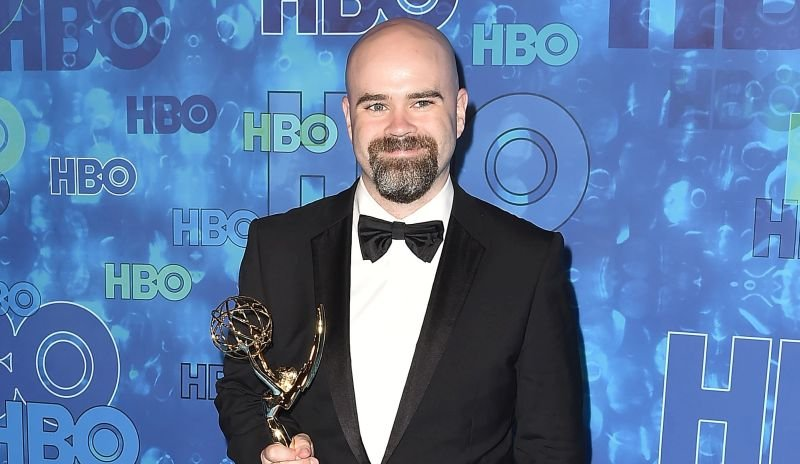 Producer Bryan Cogman Inks An Exclusive Deal with Amazon