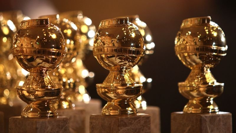 Golden Globes: NBC Signs Eight-Year Contract To Air Awards Ceremony