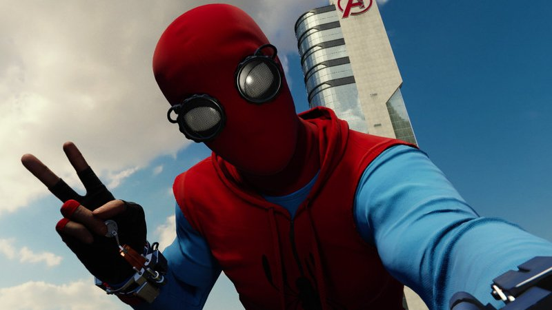 Marvel's Spider-Man Getting New Game Plus Mode