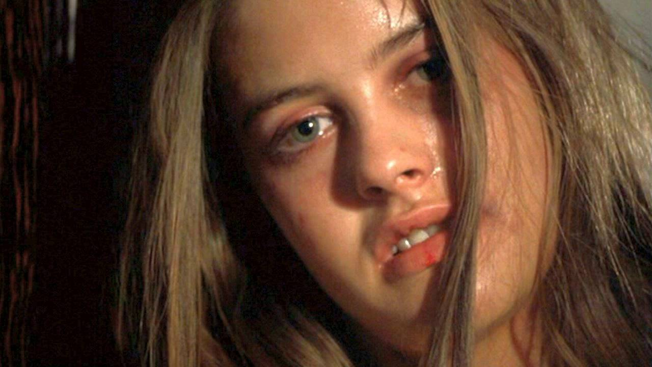 10 Horror Movies You (Probably) Haven't Seen