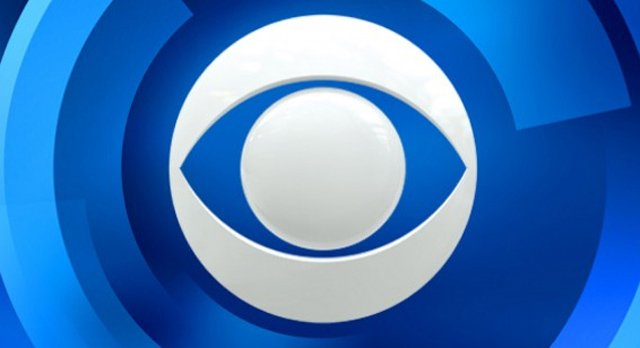CBS to Develop Military Medical Drama FromJerry Bruckheimer