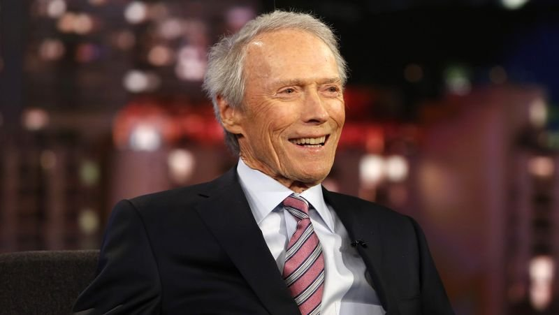 Clint Eastwood's The Mule Rides To The Big Screens in December