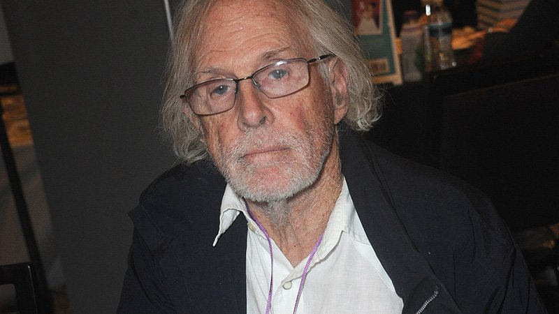 Bruce Dern Replacing Burt Reynolds in Once Upon a Time in Hollywood