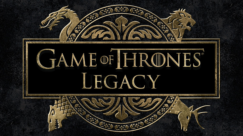 HBO Launching Game of Thrones Legacy Experiences in Northern Ireland