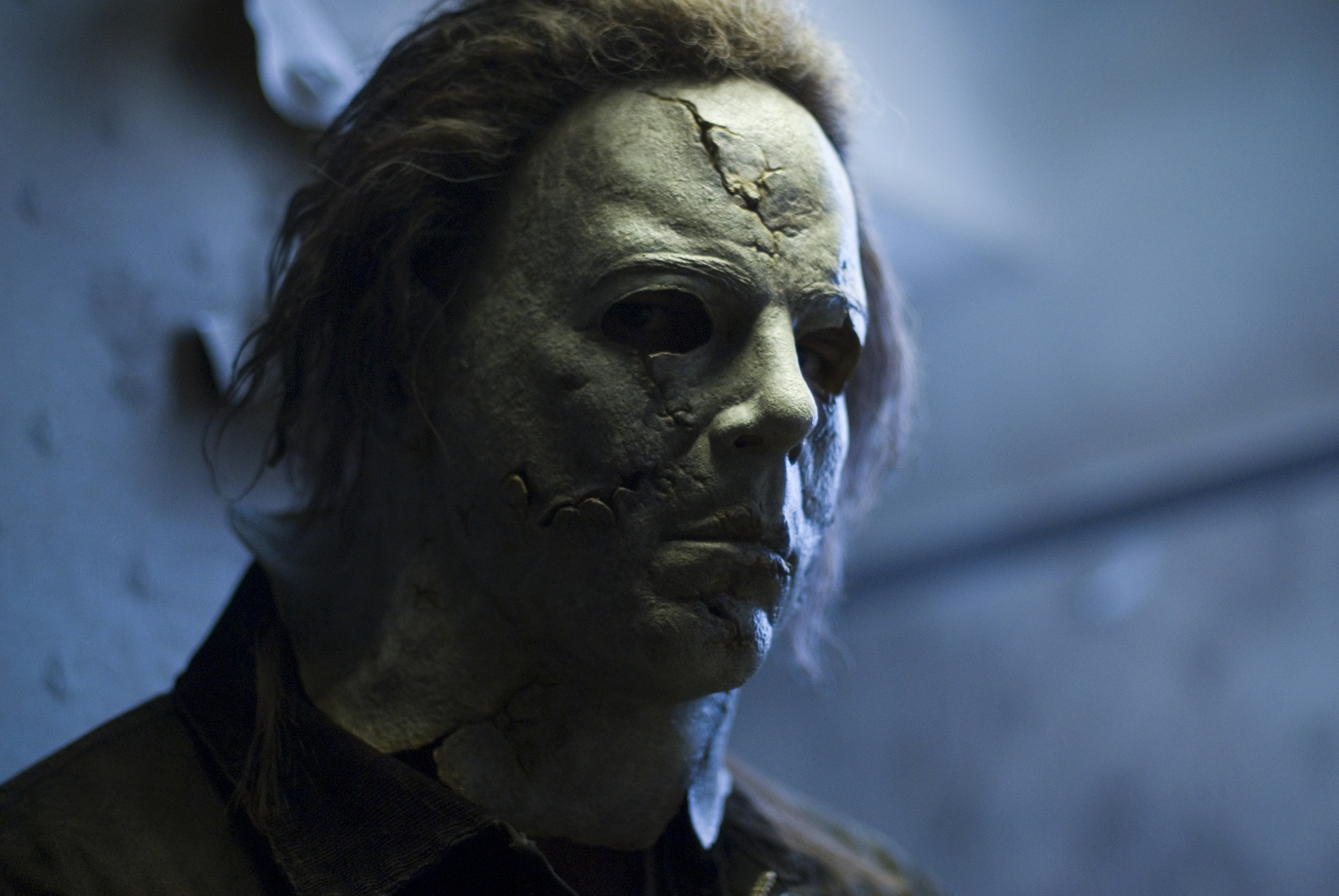 10 Horror Remakes That Shouldn't Have Happened