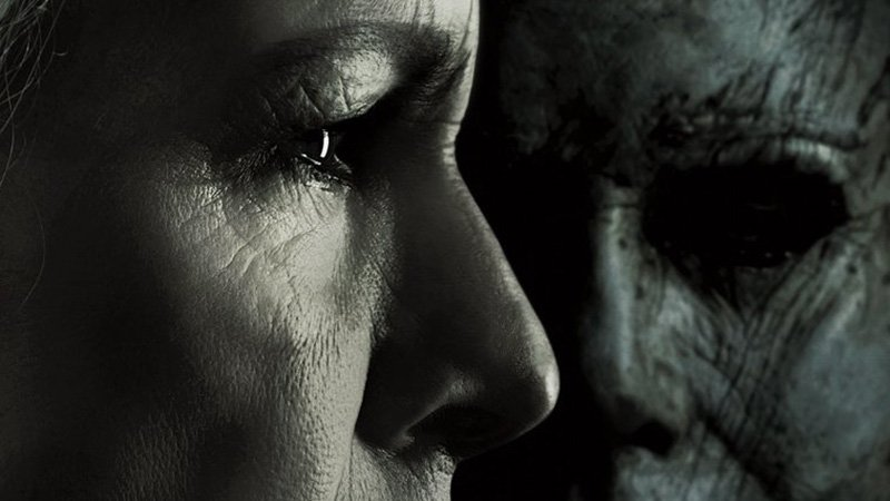 Face Your Fate in New Halloween Movie Poster