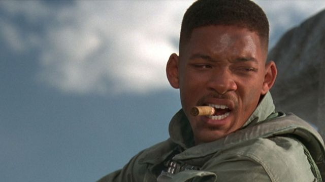 10 best Will Smith movies