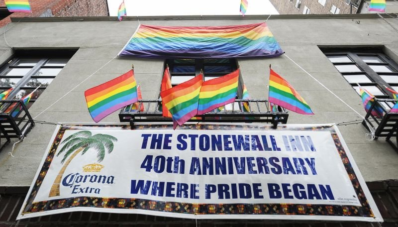 State of Pride: YouTube to Produce LGBTQ Documentary