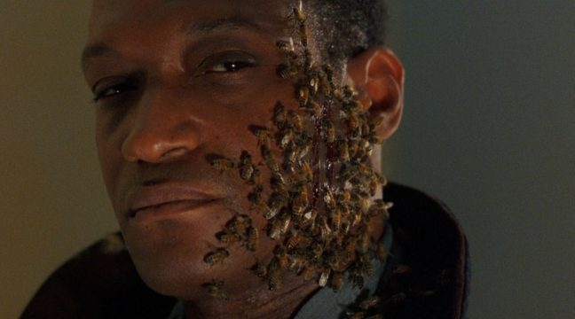 Jordan Peele's Candyman Sequel Sets Filming Date for August