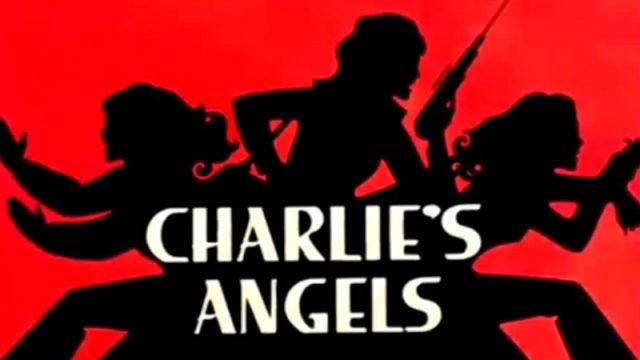 Charlie's Angels reboot release date pushed back