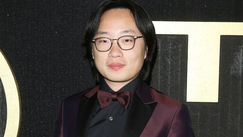 Fantasy Island Adds Jimmy O. Yang To The Cast